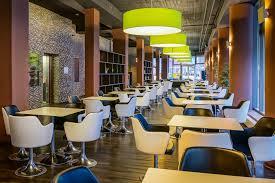 100 Hotel 26 Berlin City Smart Stay