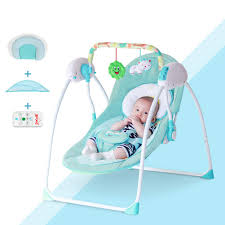 Amazon.com : Infant Bouncers Balance Toddler Rocker Baby Electric ... Cisco Catalyst 296048tts 48port 100 Wsc296048tts Bh Adult Adirondack Ii Chair Amazoncom Wialis8 Butt Pattern Fabric 2960 Oven Mitt And Pot Vanhie Bocaro Desoto Beach Hotel Oceanfront Visit Tybee Island Urban Shop Swivel Mesh Office Multiple Colors Baby Swing Seat Fisher Price Spacesaver High Steelcase Education Steelcaseedu Twitter Allied Medical Leckey Mygo Samsung Galaxy S8 Camera Tips Every Owner Should Know Digital Trends Seerville Vacation Rental 10 Back To School Special 76830