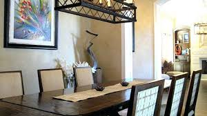 Lowes Dining Room Sets Diy Table Set Design Ideas