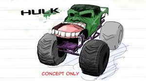 Image - Hulkconceptart.jpg | Monster Trucks Wiki | FANDOM Powered By ... The Incredible Hulk Game Free Download For Android Worlds Steve Kinser 124 11 Quake State 2003 Sprint Car Xtreme Live Wire Match Of The Week Wcw Halloween Havoc 1995 Lego Super Heroes Vs Red 76078 Walmartcom Monster Truck Photo Album Monster Jam Truck Prime Evil Incredible Hulk 164 Scale Lot Of 2 Spiderman Colors Epic Fly Party Wheels On Bus School Wwe Top 10 Moments Featuring Goldberg Bret Hart And Stdmanshow Hash Tags Deskgram Cars Smash Lightning Mcqueen