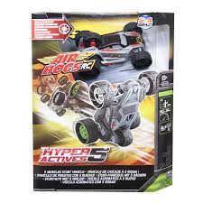 Spin Master Vehicles UPC & Barcode | Upcitemdb.com Moded Air Hogs Thunder Truck Youtube Air Hogs Shadow Launcher Car Copter Hddealscom Rc Vehicles Radiocontrolled Games Toys Technikdirekt Xs Motors Thunder Trucks Baja Buggy Blue Ch C 360 Hoverblade Remote Control Boomerang Walmartcom Drone For Parts Only And 50 Similar Items Thunder Trax Vehicle Gifty Toy Reviews Max Rumbler Radio Controlled Red Bigdesmallcom Batman V Superman Batwing Official Movie Replica Trax Price List In India Buy Online At Best Price