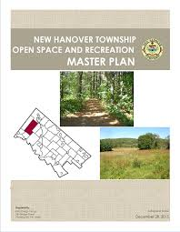 West Chester Pa Halloween Parade 2015 by Nht Open Space And Recreation Master Plan Cover Png