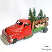 Antique Toy Truck Archives - Sadie Seasongoods Fileau Printemps Antique Toy Truck 296210942jpg Wikimedia Vintage Toy Truck Nylint Blue Pickup Bike Buggy With Sturditoy Museum Detailed Photos Values Appraisals Vintage Metal Toy Truck Rare Antique Trucks Youtube Dump Isolated Stock Photo Image 33874502 For Sale At 1stdibs Free Images Car Vintage Play Automobile Retro Transport Pressed Steel Wow Blog Tin Rocket Launcher Se Japan Space Toys Appraisal Buddy L Trains Airplane Ac Williams Cast Iron Ladder Fire 7 12