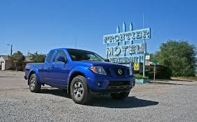 2012 Nissan Frontier 4x4 PRO-4X King Cab - Arrival - Truck Trend New 2018 Nissan Frontier Sv Midnight Edition Crew Cab Pickup In Indepth Model Review Car And Driver Decked 2005 Truck Bed Drawer System Specs Select A Trim Level Usa 2015 Overview Cargurus 2008 Se Pickup Truck Item L3166 Price Lease Offer Jeff Wyler Ccinnati Oh Reviews Photos 2012 4x4 Pro4x King Arrival Trend 2017 Safety Ratings Used 4wd Swb Automatic Le At Best