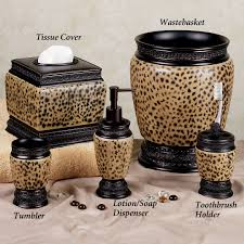 Cheetah Print Bedroom by Leopard Print Bedroom Decorating Ideas Advice For Your Home Idolza