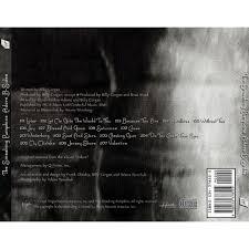 Smashing Pumpkins Singles Collection by Adore Demos Ii The Smashing Pumpkins Mp3 Buy Full Tracklist