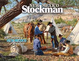 Myers Pumpkin Patch Dalhart Tx by Nms July 2016 By Livestock Publishers Issuu