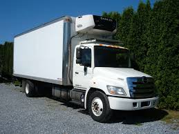 2012 HINO 338 FOR SALE #1026 Used 2010 Hino 338 Reefer Truck For Sale 528006 2014 Isuzu Nqr For Sale 2452 Volvo Fl280 Reefer Trucks Year 2018 Sale Mascus Usa Fmd136x2 2007 Mercedesbenz Axor 1823 L Freeze Refrigerated Trucks 2000 Gmc T6500 22ft With Lift Gate Sold Asis Fe280izoterma2008rsypialka 2008 Mercedesbenz Atego1524 Price Scania R4206x2 52975 Used Intertional 4300 Reefer Truck In New Jersey Refrigeration Refrigerated Rental All Over Dubai And