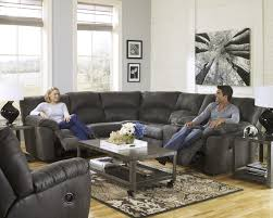 Havertys Parker Sectional Sofa by Furniture Sectional Recliners For Your Relax And Feel Your Stress
