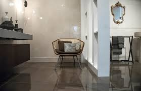der perfekte stuhl modern badezimmer berlin