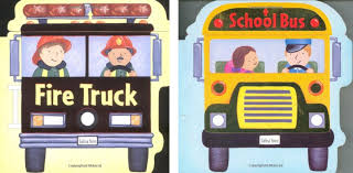 Fire Truck And School Bus By Salina Yoon [in AsianWeek] | BookDragon Three Golden Book Favorites Scuffy The Tugboat The Great Big Car A Fire Truck Named Red Randall De Sve Macmillan Four Fun Transportation Books For Toddlers Christys Cozy Corners Drawing And Coloring With Giltters Learn Colors Working Hard Busy Fire Truck Read Aloud Youtube Breakaway Fireman Party Mini Wheels Engine Wheel Peter Lippman Upc 673419111577 Lego Creator Rescue 6752 Upcitemdbcom Detail Priddy Little Board Nbkamcom Engines 1959 Edition Collection Pnc