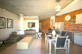 De Waterkant 1 Bedroom Studio Holiday Apartment