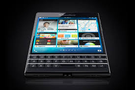 BlackBerry 10 devices are probably dead