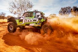 The Australian Jimco Trophy Truck Of Steve Sanderson Cuts Through ... Mango Racing Jimco Trophy Truck Racedezertcom Spec Hicsumption High Score Bmw X6 Motor Trend 2012 By All German Motsports Top Speed Inc Posts Facebook Worldwide Domination Rd 2013 Rc Garage Ford Raptor Tt Replica Custom Moto Verso Roll Cage Off Road Classifieds Jimcobuilt No 1 Chassis This Is Nearly An Unlimited Class