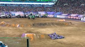 Grave Digger Goes HAM. Monster Jam 2016 Jacksonville Fl - YouTube Monster Jam Truck Tour Comes To Los Angeles This Winter And Spring Axs Hurricane Force Truck Inicio Facebook Took Over Jacksonville Crushstation Lumberjack Flying High In Central Florida Is Home The Worlds Largest Monster Safari Truckdomeus Everbank Field 2013 Clips Fl Feb 27 2010 Youtube Monsterjam Twitter The Jaguars Gear Up As 2018 Nfl League Year Begins Lineup Announced For
