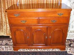 Antique Pennsylvania House Hutch Marva s PlaceMarva s Place