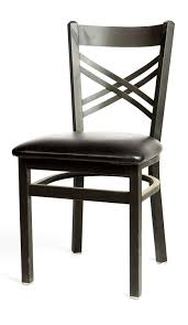 Amazon.com: Oak Street Manufacturing SL2130-BLK Metal Frame ... Chair 34 Tremendous Metal And Wood Ding Chairs Best Discount A8450 European Style Chair Modern Ward Ding Chair Contemporary Industrial Transitional Midcentury Dering Hall Anders Dc 007 Art Deco Amazoncom Oak Street Manufacturing Sl2130blk Frame Tig Barrel Copine In American White Vacuum Plating Champagne Gold Stainless Steel Mcssd9187oakgold Sanctum Round Armrest Joanne Ding Solid Table Set 4 Piece Ji Free Installation Basic Trainee Folding Black Designer Chairconference Chairexhibition Chairpantry