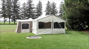 Kodiak Canvas Cabin Tent With Awning Reviews - Best Tent 2017 Tents And Awnings Tent Rhino Rack Chrissmith Barrie Awning On 10 Hamilton Rd Canpages Trailer Gaing Traction In North Market Roof Top Ebay Fabric Edmton Inc S Replacement Rv Parts Gorgeous Coleman Fleetwood Pop Camper Awning Used Bromame Protective Building Commercial Pergola Amazing Camping Gazebo Shade Tree 20 X40 Heavy Duty Fire Repair Tape Reviews Youtube Lights Exterior Magnus Rv Replacement Fabric
