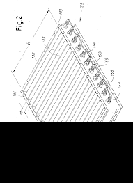 Dresser Rand Leading Edge Houston by Patent Us20150040578 Device And Method For Gas Turbine Unlocking