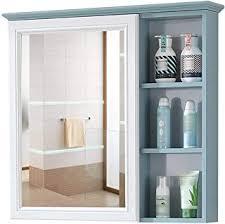 suchergebnis auf de für spiegelschränke fürs bad