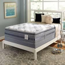 Sears Adjustable Beds by Serta Perfect Sleeper Mattresses