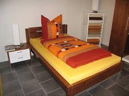 betten my way nußbaum schlafzimmer nolte möbel