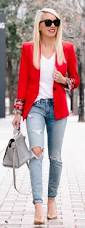 40 stylish ideas you must try this winter winter