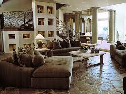 Floor And Decor Houston Area by Floor And Decor Outlets Of America Inc Best 25 Tile Entryway