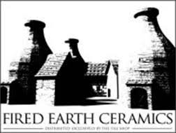 Tile Shop Llc Plymouth Mn by Fired Earth Ceramics Distributed Exclusively By The Tile Shop