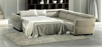 Klik Klak Sofa Bed With Storage by Sofa Beds Ikea Ireland Bed Mattress Costco Edinburgh 2983 Gallery