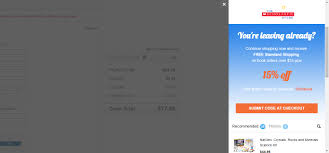 Commit30 Promo Code Florida Gun Show Coupon Miami Pink Parcel Student Discount University Frames Coupon Code 30 Torrid Coupons 50 Off Hotel Deals Melbourne Groupon Promo Codes November 2019 Findercom 40 Off Fashion Coupon Codes 11 Valid Coupons Today Updated 200319 Video Tutorial How To Save Your Money With Vivaterra Snapy Pizza Frenchs Boots Kz Swag Shop Promo October Firkin Kegler Cheap Cookware Uk Aladdin Pantages Email Sign Up Wiringproducts Com Willoughby Book Club