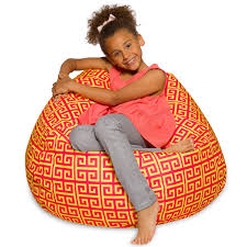 Boat Bing Bag Chairs Amazon Com Posh Bean Bag Chair For ... 12 Best Stuffed Animal Storage Bean Bag Chairs For Kids In 2019 10 Best Bean Bags The Ipdent Top Reviews Big Joe Chair Multiple Colors 33 X 32 25 Giant Huge Extra Large 3 Ft Rated Bags Helpful Customer Amazoncom Acessentials Vinil And Teens Yellow Of Your Digs Believe It Or Not Surprisingly Stylish Beanbag