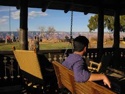 El Tovar Dining Room Grand Canyon by 3 Days In Grand Canyon National Park U2013 The Long Weekender