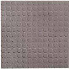 Roppe Rubber Tile 994 by Roppe Rubber Flooring Transitions Carpet Vidalondon