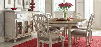 SOUTHBURY American Drew Queen Anne Ding Table W 12 Chairs Credenza Grantham Hall 7 Piece And Chair Set Ad Modern Synergy Cherry Grove Antique Oval Room Amazoncom Park Studio Weathered Taupe 2 9 Cozy Idea To Jessica Mcclintock Mcclintock Home Romance Rectangular Leg Tribecca 091761 Square Have To Have It Grand Isle 5 Pc Round Cherry Pieces Used 6 Leaf