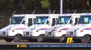 Complaints Grow About Mail Service In Raleigh | Abc11.com Dail Soccer Fieldtrack Complex North Carolina State University The Potato Wagon Raleighdurham Food Trucks Roaming Hunger Two Men And A Truck Wyoming Michigan Facebook Whoo We Look Forward To Delivery And Raleigh Durham Nc Bmw Dealer In New Used Cars Suvs Cary Booze Cruise Around A Retrofitted Fire Truck Offline Man Using Ice Cream Truck Lure Children Custody Abc11com Two Men On Twitter Short Ideas For Your Halloween Welcome Doctor Dies After Crashing Porsche Into Tree At Hollingsworth Auto Sales Of