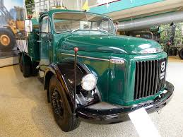 Alle Größen | 202_Volvo_Museum_2011_@_Göteborg_(©bc) | Flickr ... Ford C Chassis 2017 Ridler Winner Is One Heck Of A 1933 Ford Roadster Hot Rod Network Diesel Truck Buyers Guide Photo Image Gallery Historic Mr Stitches 1931 Chevy Gasser Reborn After Being All Europes 2018 Mustang Comes With More V8 Power But Downgraded Magazine 2006 F250 Factory Radio Dimeions Powerstroke Forum This Sixwheel F350based Revcon Trailblazer Is The Original 5 Top Rated Hard Tonneau Covers For 0914 F150 Unbeatable Fuse Block 1976 Enthusiasts Forums Fuse Box Pinterest