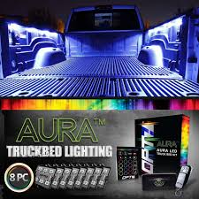 Multi-Color Pod LED Truck Bed Lighting Kit Multi-Color Pod LED Truck ... Truck Bed Accsories Blight Bp Battery Powered Led Putco Strip Lighting Kit 186374 At 52017 Ford F150 Recon High Oput Cree Cargo Lumen Trbpodblk 8pod Lights Light Multi Color 4 To 6 Boogey Aliexpresscom Buy 8pc Waterproof Pickup K61 Xtl Technology Extreme Watch Led Install 2018 Operated With 48 Super Bright White Amazoncom