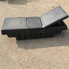 Plastic Truck Tool Box (Black) Suncast 48 In Tool Boxbmjbcpd4824 The Home Depot Pickup Truck Bed Garage Storage Locking Box Cargo Locker Trunk Buyers Products Company 44 Black Polymer All Purpose Chest Plastic For Trucks Shop Boxes At Weather Guard In X Voguish Sale Organizer Small Diy Er Used Poly Brands With Formidable Options Best 2018 Cheap Find Deals On Line At Actros Mp1 Battery Cover View Lund 60 Mid Size Alinum Single Lid Cross Kobalt Truck Tool Box Parts Shocks I Delta Boxes Toolbox Crossover