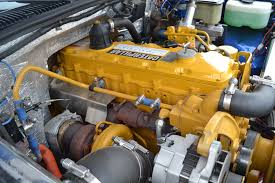 Cat Truck Engines Used 2004 Cat C15 Truck Engine For Sale In Fl 1127 Caterpillar Archive How To Set Injector Height On C10 C11 C12 C13 And Some Cat Diesel Engines Heavy Duty Semi Truck Pinterest Peterbilt Rigs Rhpinterestcom Pete Engines C12 Price 9869 Mascus Uk C7 Stock Tcat2350 A Parts Inc 3208t Engine For Sale Ucon Id C 15 Dpf Delete