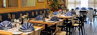 carstens restaurant posts iserlohn germany menu