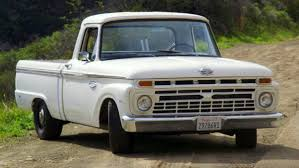Ford F100 Pickup On Crown Victoria Chassis Is A Great Idea 1951 Ford F1 Gateway Classic Cars 7499stl 1950s Truck S Auto Body Of Clarence Inc Fords Turns 65 Hemmings Daily Old Ford Trucks For Sale Lover Warren Pinterest 1956 Fart1 Ford And 1950 Pickup Youtube 1955 F100 Vs1950 Chevrolet Hot Rod Network Trucks Truckdowin Old Truck Stock Photo 162821780 Alamy Find The Week 1948 F68 Stepside Autotraderca