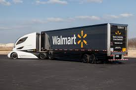 Walmart Trucks - Juve.cenitdelacabrera.co A Behindthescenes Look At How Walmart Delivers Inventory Search All Trucks And Trailers For Sale Paradigm Infostream Innovate Loblaws J B Hunt Have Class 8 Sales Jump Past 19000 March Volume Is Years Highest The Worlds First Selfdriving Semitruck Hits The Road Wired Semi Truck Truckers Land 55 Million Settlement For Nondriving Time Pay Debuts Futuristic Ups Is Creating A Fleet Of 50 Electric Gobankingrates Jb Walmart Climb Aboard Teslas Electric Truck Reuters Auctions