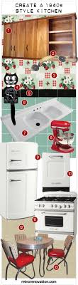 Best Vintage Kitchen S Appliances For The Century Full Size