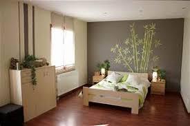 id馥 peinture chambre adulte id馥 peinture chambre adulte 57 images peinture mur chambre a