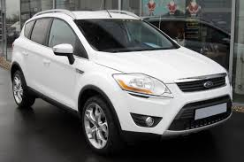 File:Ford Kuga Front 20081206.jpg - Wikipedia Auto Choice Chevrolet Buick In Bellaire Serving Moundsville And Body Opening Hours 506168 Hwy 89 Mono On Rcas_florida Right Sales Marvin Maryland Called Drivers Truck Used Cars Cadillac Mi Dealer 2012 Silverado 1500 Lt At Brokers Automotive Group 1606 W Hill Ave Valdosta Ga 31601 Buy Champion Athens Al A Huntsville Decatur Madison 2004 Ford F150 Lariat Stock 160515 Carroll Ia 51401 First Inventory 2010 Ltz 160522 Hellabargain 2013 Toyota Prius V Cvt Gray Sacramento