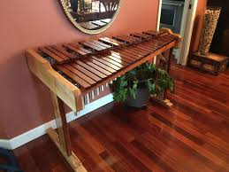 100 Home Made Xylophone Building A SuperMediocre