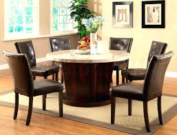 how to make a 10 person dining room table round 12 8 720x40 glass