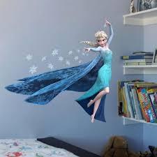 chambre la reine des neiges rideaux reine des neiges achat vente pas cher