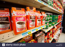 Dunkin Donuts Pumpkin Muffin Release Date by Donuts For Sale Stock Photos U0026 Donuts For Sale Stock Images Alamy